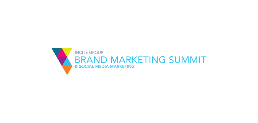 Incite Brand Marketing Summit USA 2019
