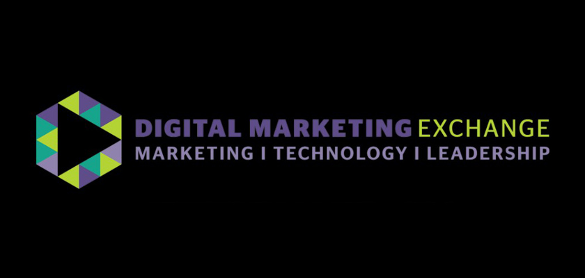 Digital Marketing Exchange 2018