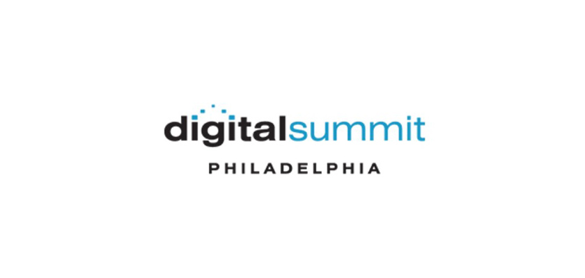 Digital Summit Philadelphia 2018