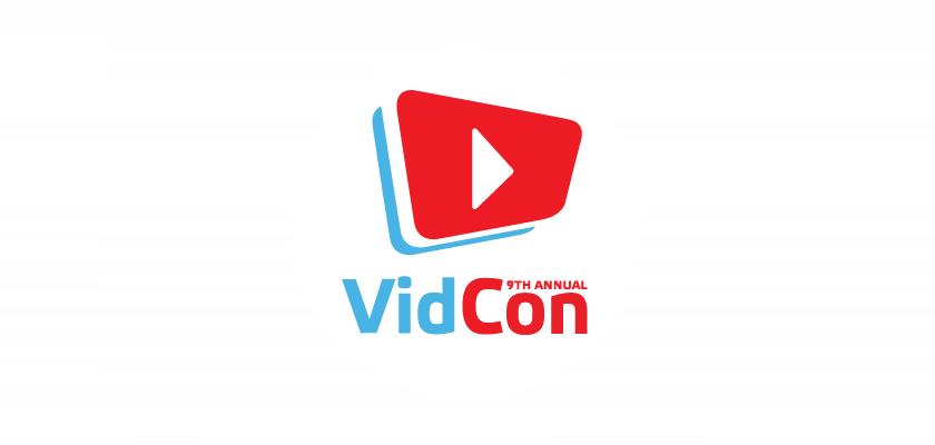 Digital Marketing Conferences - VidCon US 2018