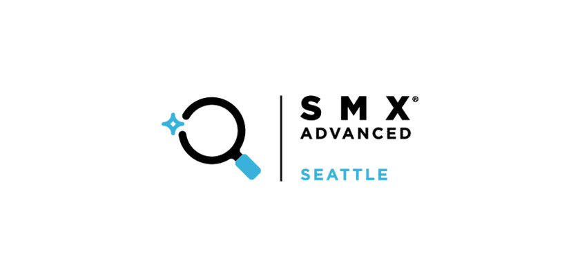Search Marketing Expo – SMX Advanced 2018