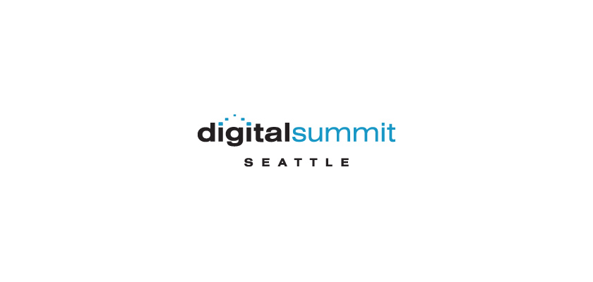 Digital Summit Seattle 2018