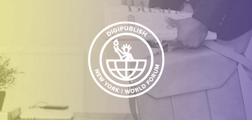 DigiPublish 2018