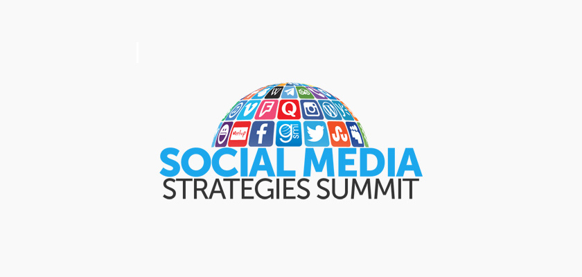 Social Media Strategies Summit New York 2018