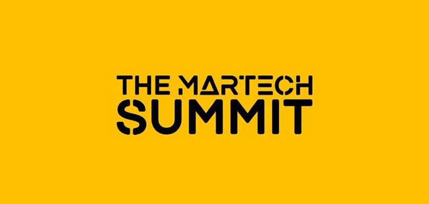 The Martech Summit Sydney 2020