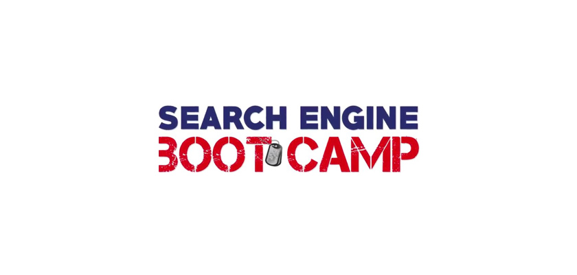 Search Engine Boot-Camp Melbourne 2018