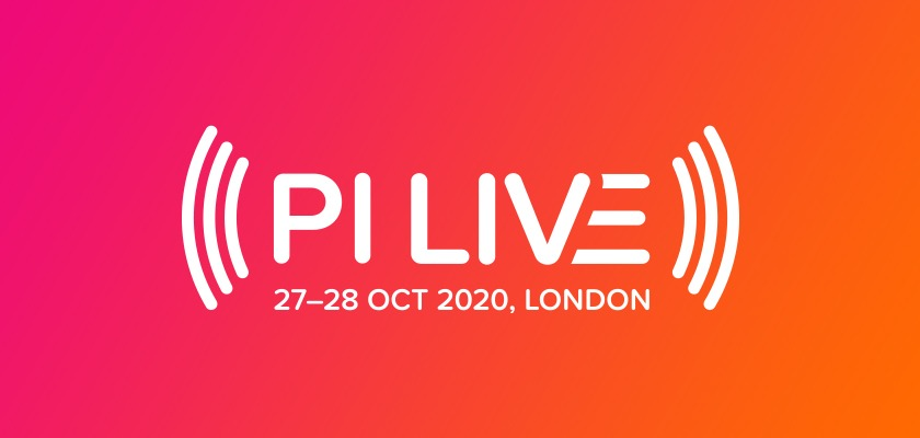 PerformanceIN Live – PI LIVE 2020