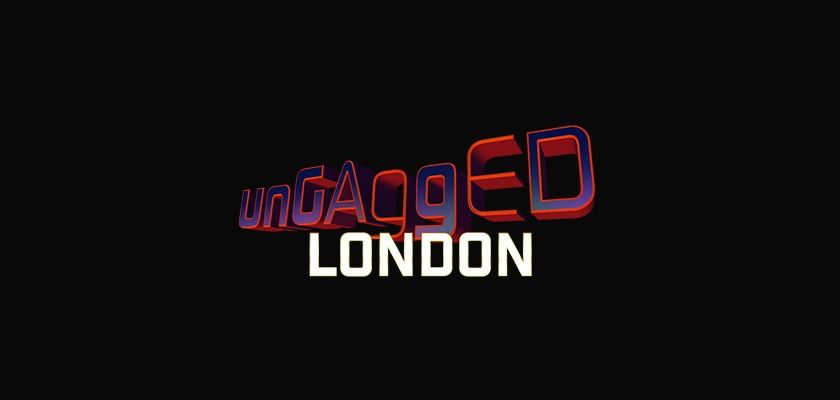 UnGagged London 2020