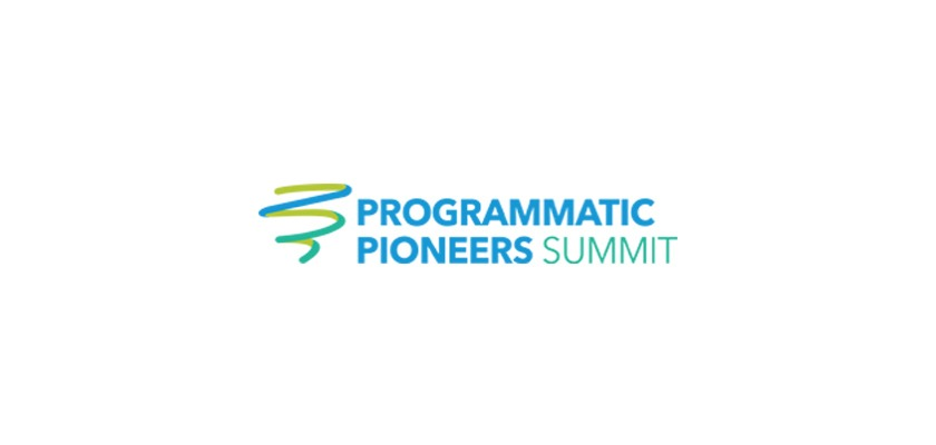 Programmatic Pioneers Summit 2020