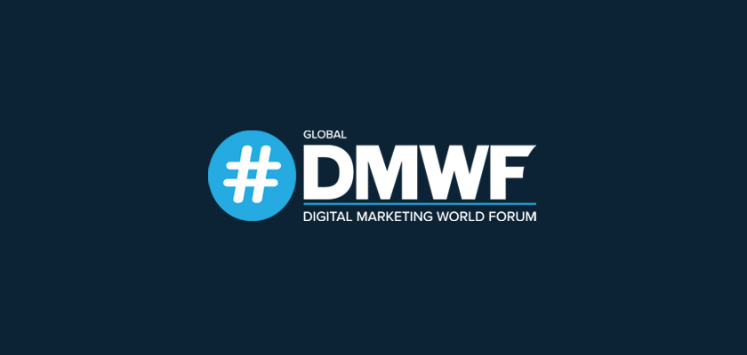 Digital Marketing Conferences - #DMWF Global 2021