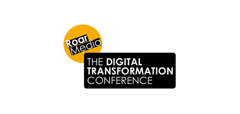The Digital Transformation Conference London 2019