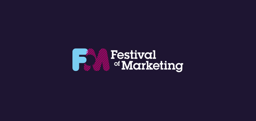 Festival of Marketing 2019