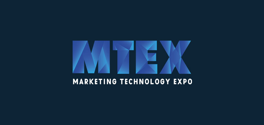Marketing Technology Expo 2019 – MTEX Expo