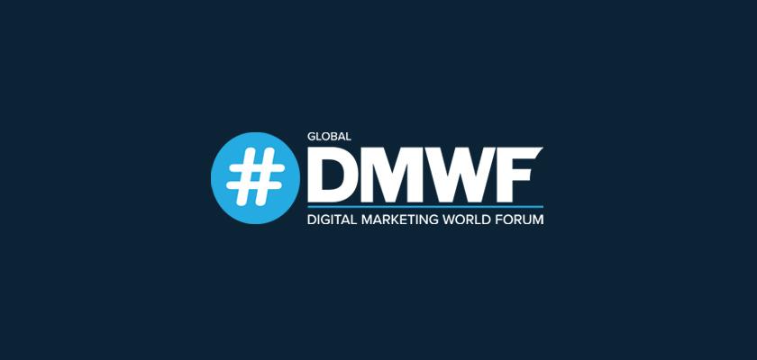 Digital Marketing Conferences - #DMWF Global 2019