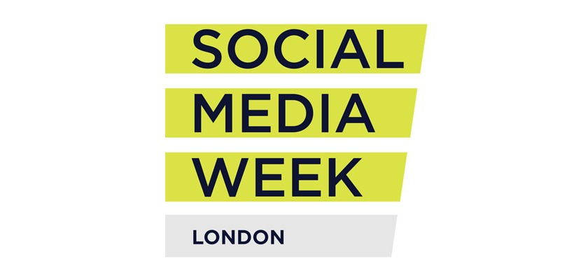 Social Media - Social Media Week London 2020