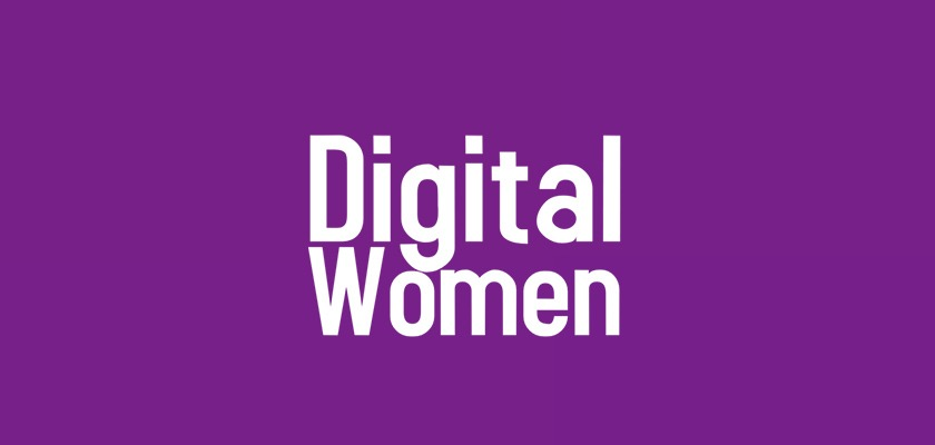 Digital Women: Digital Skills Event 2020