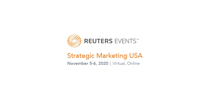 Strategic Marketing USA 2020