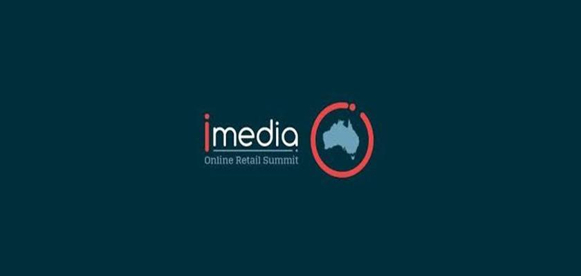 Digital Marketing Conferences - iMedia Online Retail Summit: Australia 2020