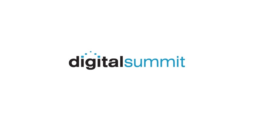 Digital Summit At Home 2020