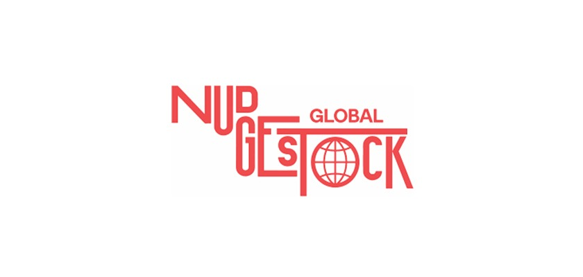 Digital Marketing Conferences - Nudgestock 2020