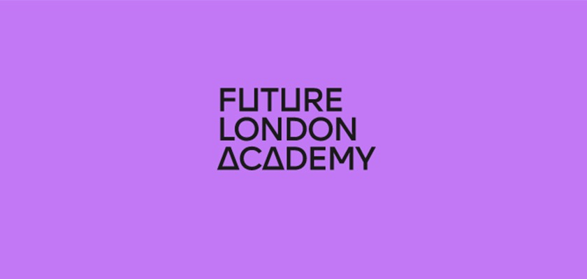 Future London Academy – Innovation Week Online 2020