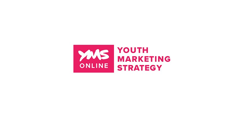 Youth Marketing Strategy Online 2020