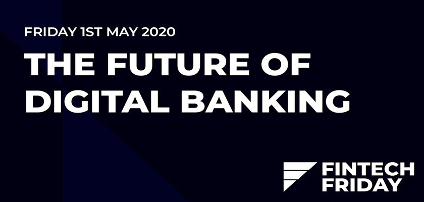The Future of Digital Banking 2020