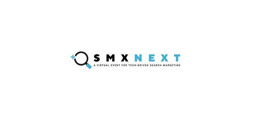 Digital Marketing Conferences - SMX Next 2020