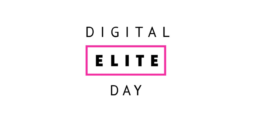 Digital Elite Day 2020 – Virtual Edition