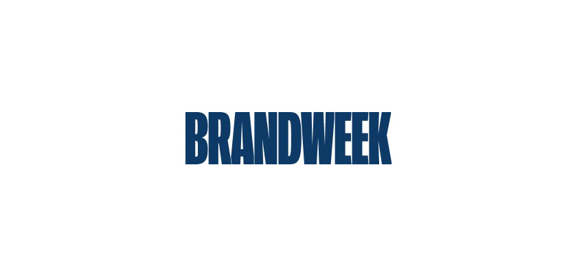 Brandweek Live Virtual Summit 2020