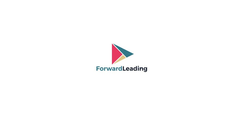 Forward Marketing Summit Singapore 2020