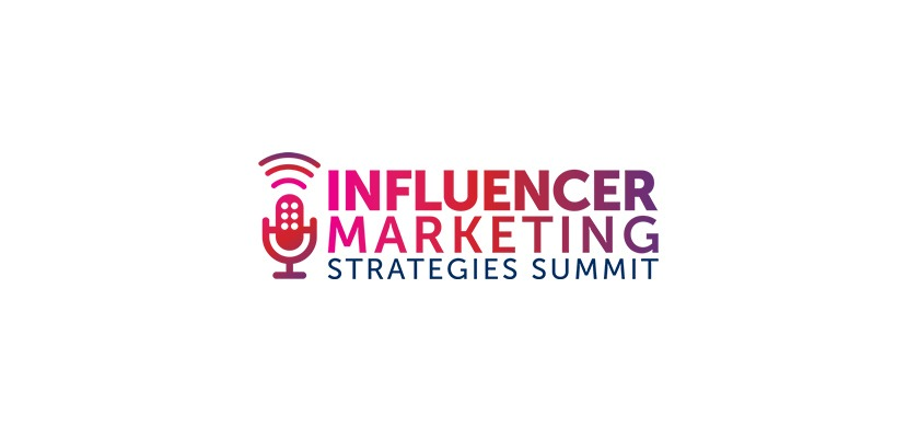 Influencer Marketing Strategies Summit 2020 – Virtual Event
