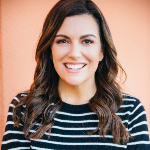 Amy  Porterfield | Agency Vista