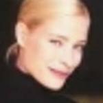 Christine  Korda | Agency Vista