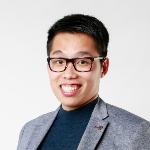 David  Dang | Agency Vista