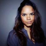 Dhariana Lozano | Agency Vista