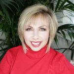 Kim Garst | Agency Vista