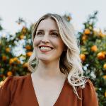 Stephanie Gilbert | Agency Vista