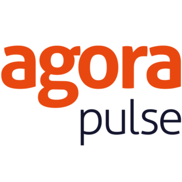 AgoraPulse | Agency Vista