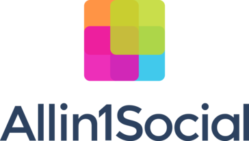 Allin1Social | Agency Vista