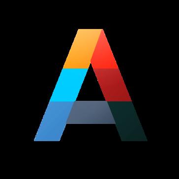Amplifr   Agency Vista
