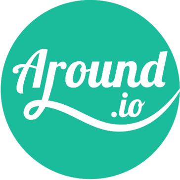 Around.io | Agency Vista