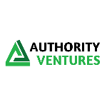 Authority Ventures | Agency Vista