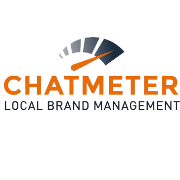 Chatmeter | Agency Vista