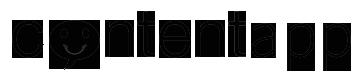 ContentApp | Agency Vista
