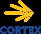 Cortex   Agency Vista