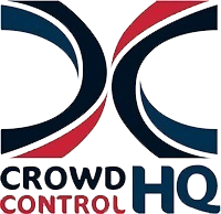 CrowdControlHQ | Agency Vista