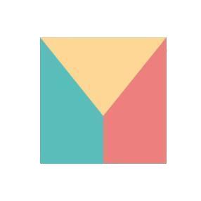 DigitaleBox | Agency Vista
