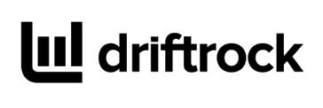 Driftrock   Agency Vista