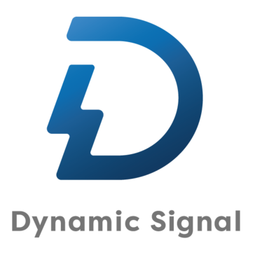 Dynamic Signal | Agency Vista